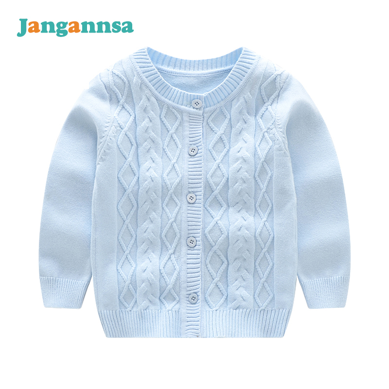 New-Solid-Knitted-Cotton-Smile-Baby-Sweater-Long-Sleeve-Newborn-Boys-Sweaters-Cardigan-Coat-2017-Fashion-Baby-Girls-Clothing-2
