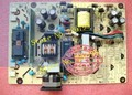Free Shipping:  W2243SI W2243S power supply board ILPI-146=196 492451400110R Used