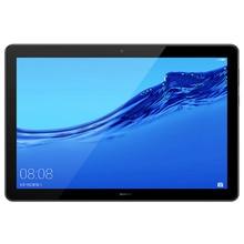 Huawei Mediapad Enjoy AGS2-W09 Tablet PC Kirin 659 Octa-Core 10.1 inch 1920*1200 IPS 3GB Ram 32GB Rom Android 8.0 WiFi BT GPS