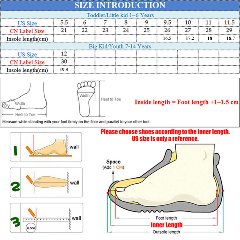15179df928 2017 children cowboy boys boots knitting fabric upper ankle boots kids  orthopedic sport Gym shoes for ...