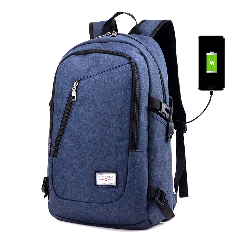 sleeve 15.6 External USB charging Notebook Backpacks bag case for laptop a notebook men women's computer sleeve swisswin Snigir рюкзак на колёсах с выдвижной ручкой swisswin swe1058 swisswin
