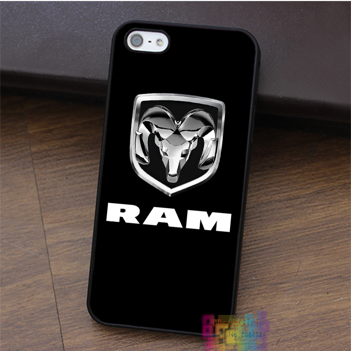 low priced 900e2 e7bc7 This Girl Loves the Rams Case for iPhone 5 5S 6/6s/7 Plus and Case ...