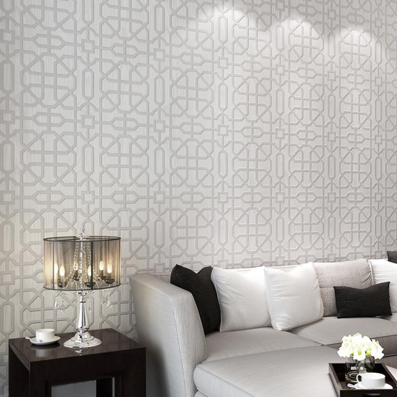 Online buy wholesale dining room wall from china dining for 3d wallpaper for dining room