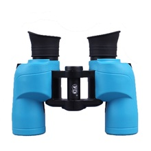 YD binocular 1D7x30 high-definition portable low-light night vision automatic focusing
