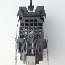 Sheng ТВ лампа проектора XL-2400