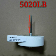 サムスン冷蔵庫霜送料ダブルドアモーター DREP5020LB dc ファン冷蔵庫モーター DC12V