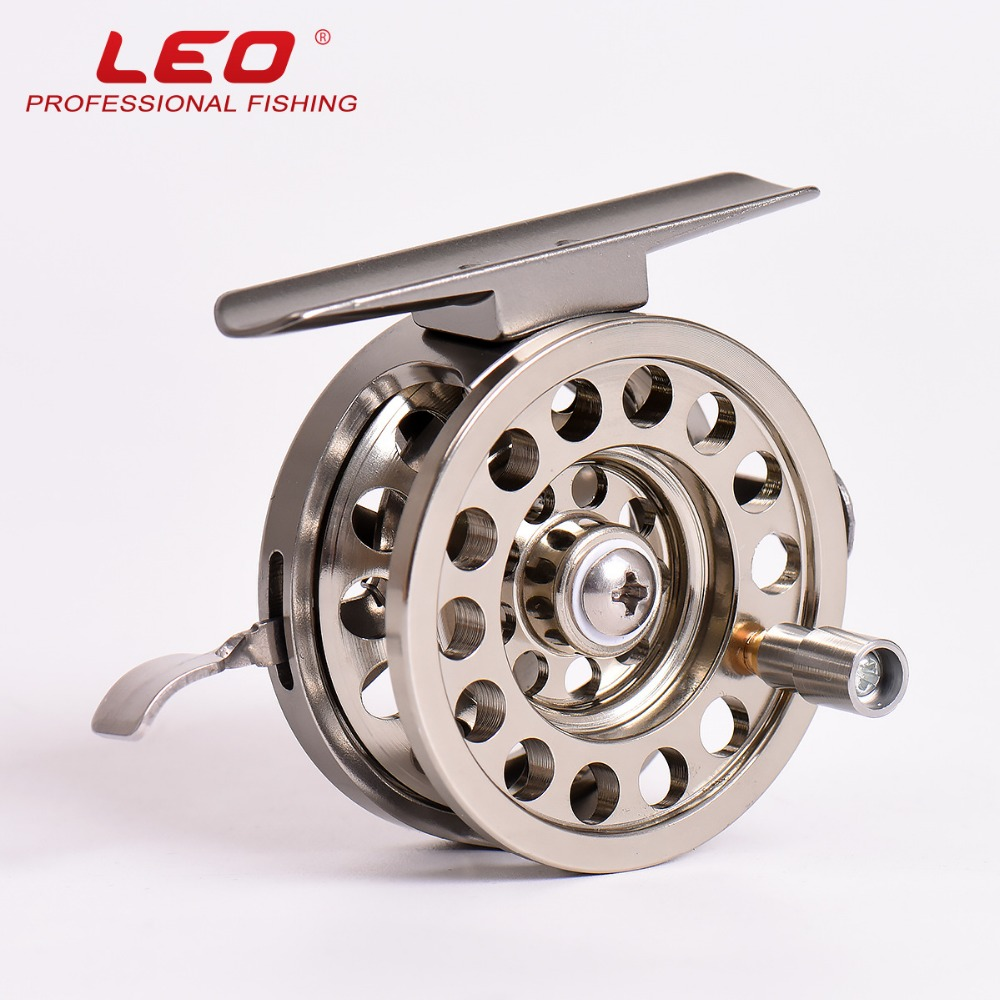 best top gear fake fish brands and get free shipping - 1jla731i
