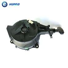 Hidea стартер в сборе для Hidea F5 4 тактный 5HP лодочный мотор подвесной моторный двигатель