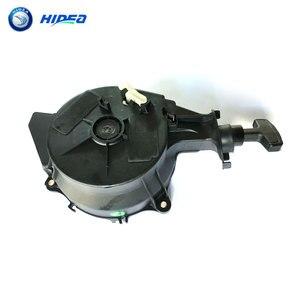 Hidea стартер в сборе для Hidea F5 4-тактный 5HP лодочный мотор подвесной двигатель