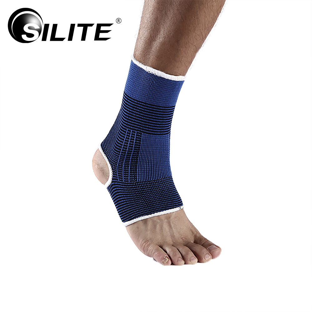 2 Piece Ankle Brace Support Protector Foot Men Women Basketball Football Ankle Support Laarsjes Ankles Warm Nursing Care