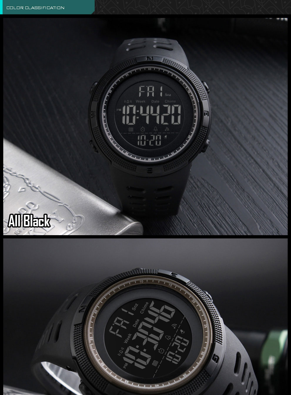 sport watches (9)