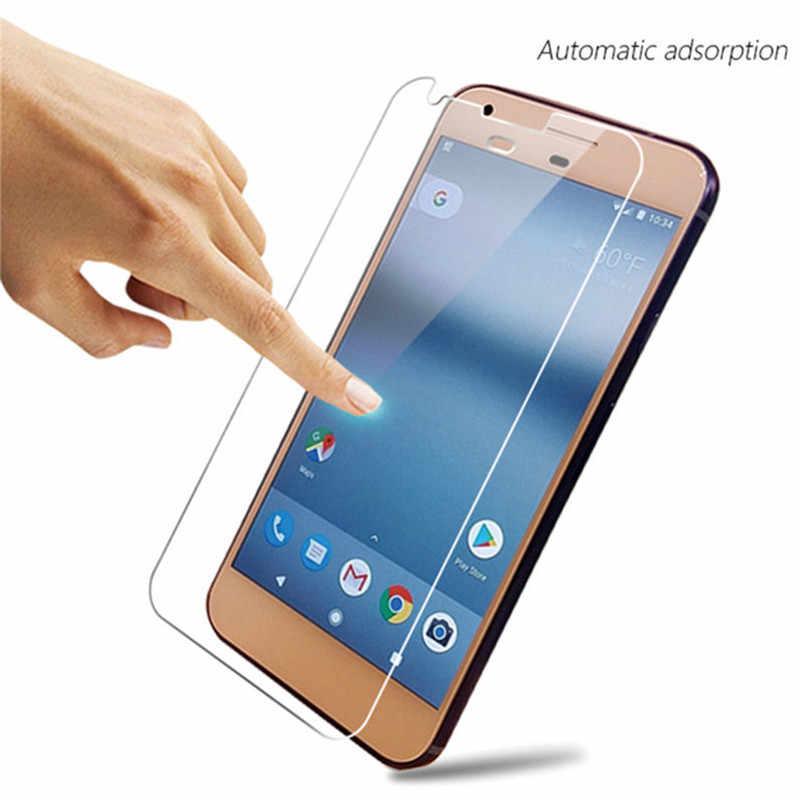 GXE Premium Tempered Glass Film For Google Pixel / Pixel XL LCD Screen Protector For Nexus 6P Nexus 5X Nexus 5 Protective Guard