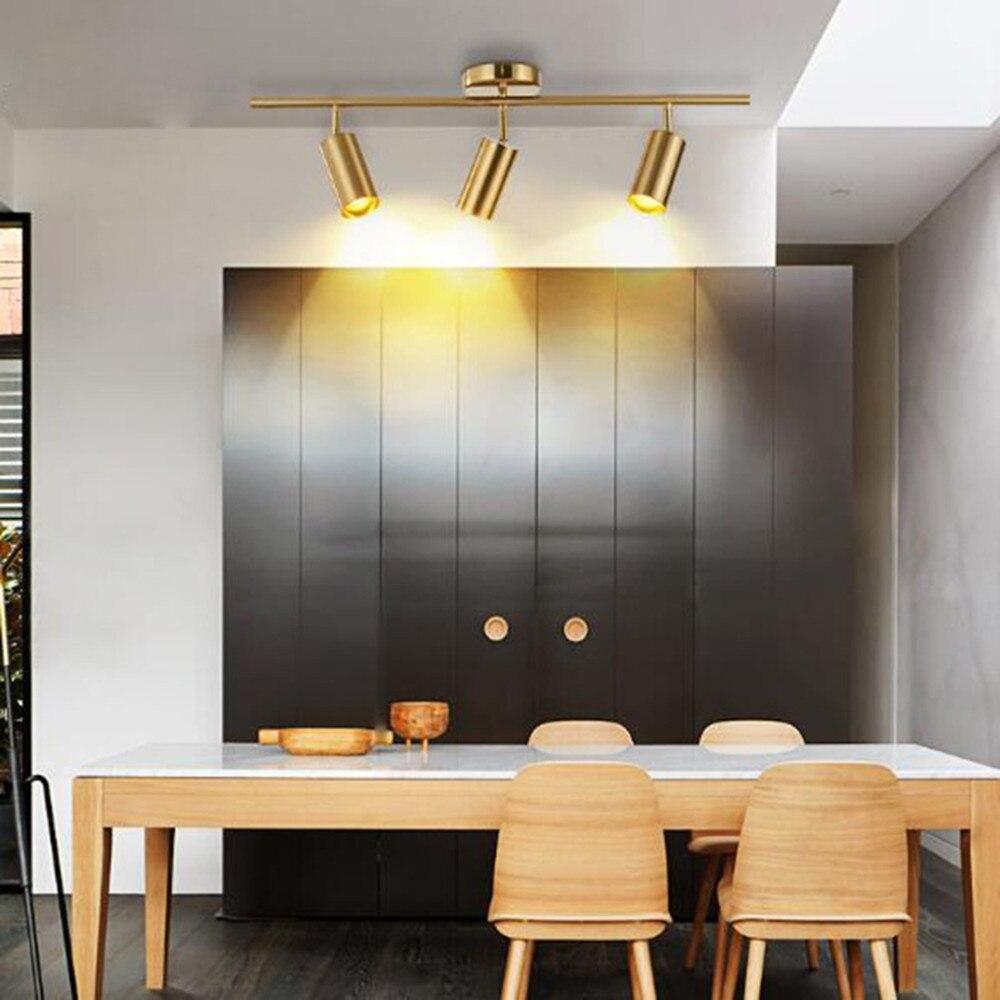 ceiling spotlights  (4)