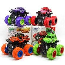 tarcia zabawki Truck prezentowe