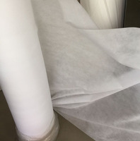 50Gram weight Nonwoven fabric material 160CM width