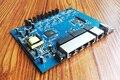Новый 5 8G 2 4G 11ac 1750 Мбит/с Полный гигабитный двухдиапазонный беспроводной маршрутизатор QCA9558