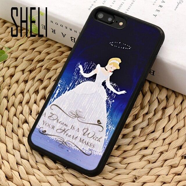 Cellphones & Telecommunications Sheli Cute Cartoon Medicine Nurse Doctor Phone Case Cover For Iphone 6 6s 7 8 X Xr Xs Max 5s Se Samsung Galaxy S6 S7 S8 S9 Plus
