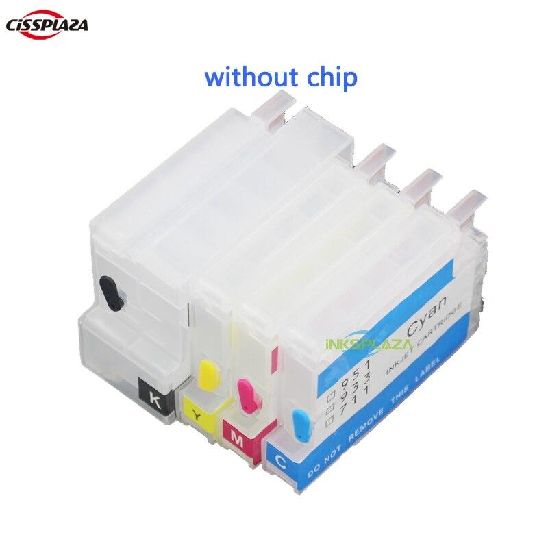Popular Ciss Cartridge Hp 950 Buy Cheap Ciss Cartridge Hp 950 Lots