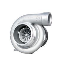 Xinyuchen Турбокомпрессор для лучшего выбора качество EC-01 Турбокомпрессор производитель