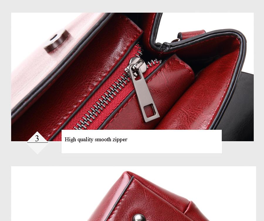 Genuine-leather-women-handbag_15