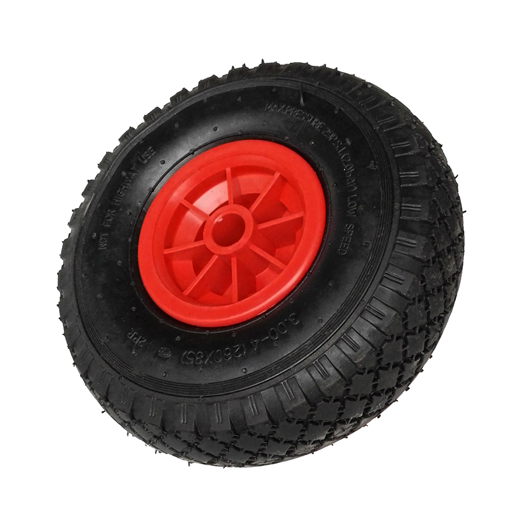 Rubber Inflatable Kayak Canoe Trolley Transport Wheel Tire Tyre Accessories Kayak Trolley Wheel Paddleboard
