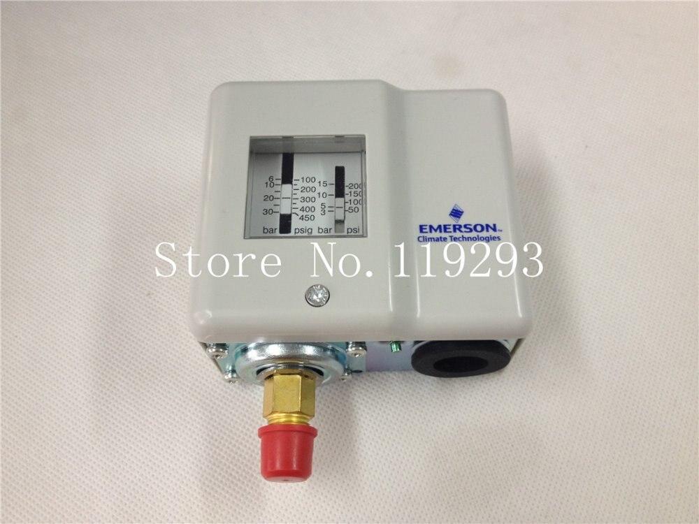 все цены на [SA] original ALCO PS1-X4A hyperbaric pressure controller refrigeration parts manual pressure controller онлайн