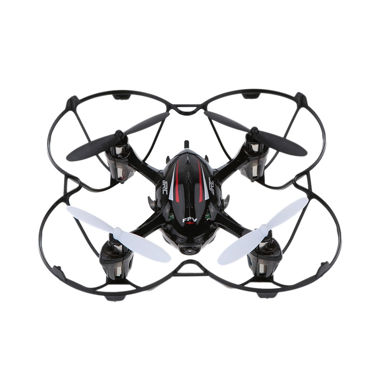 Quadcopters H6d Fpv Mini Drones With Camera Hd With Camera Flying