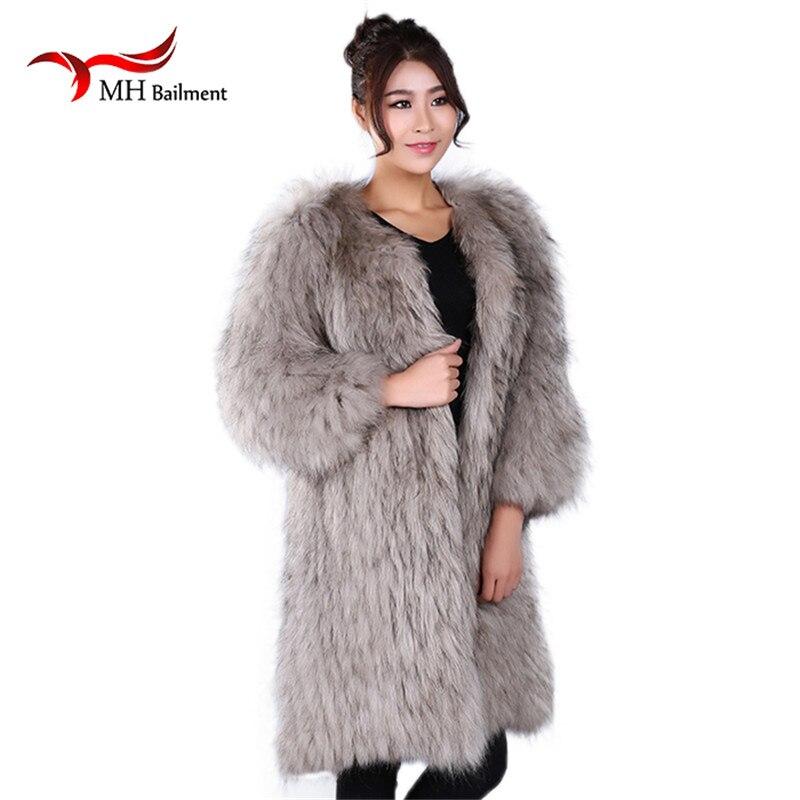 Furry kožich ženy nadýchané teplý dlouhý rukáv ženské svrchní oblečení podzimní zimní kabát bunda chlupatý límec kabát # 15