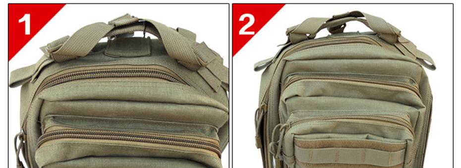3Pbackpack_26