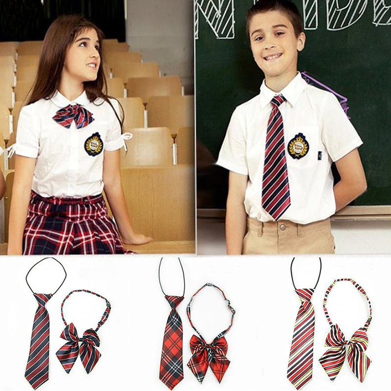 Shopping for customizable Girls ties is easy on Zazzle. Browse through our thousands of designs or design your own necktie.