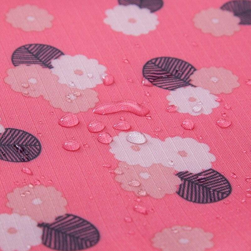 de roupa nova impressão cor Tipo de Estampa : Floral