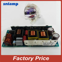 15r 300w power supply ballast high quality 15r lamp msd platinum 15r for 300w sharpy moving.jpg 250x250