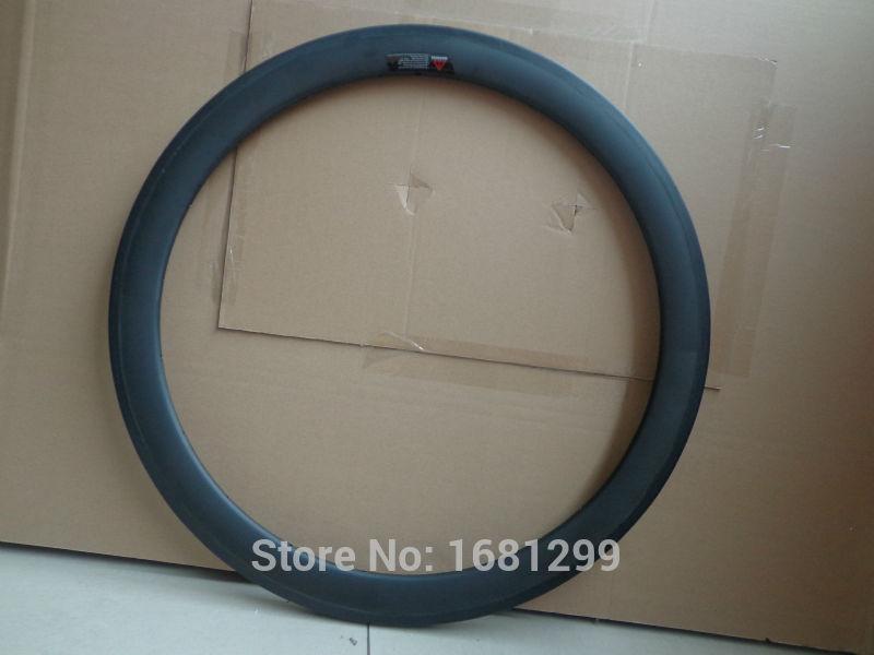 wheel-325
