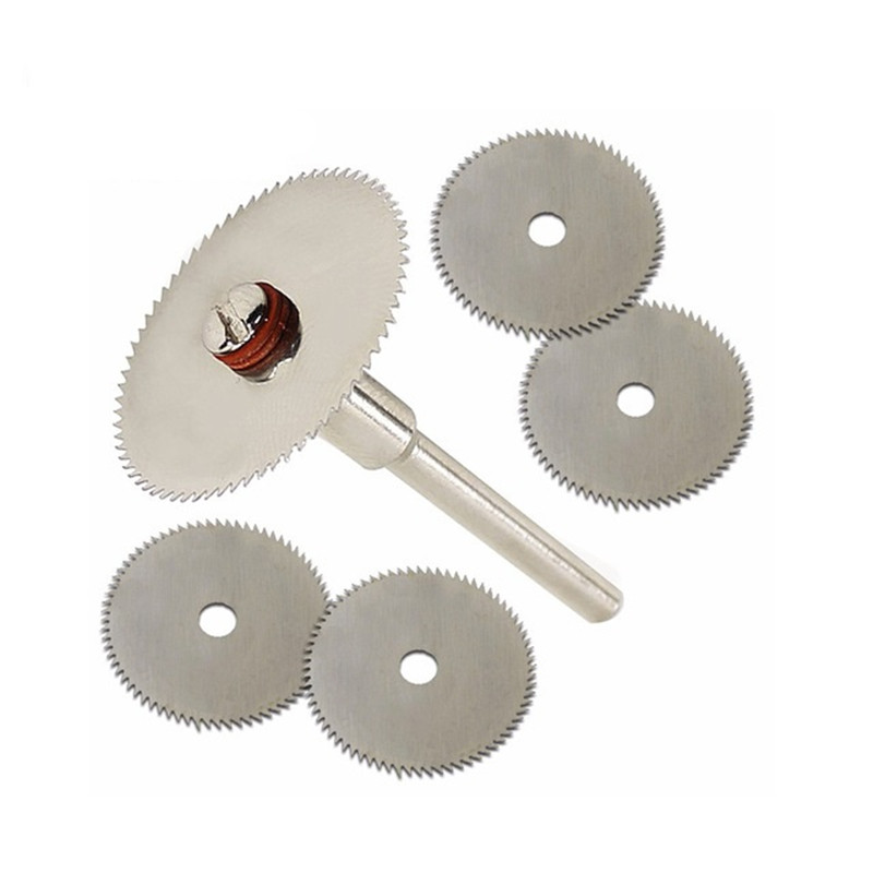 6pcs-set-Mini-HSS-Circular-Saw-Blade-Rotary-Tool-For-Dremel-Metal-Cutter-Power-Tool-Set.jpg_640x640