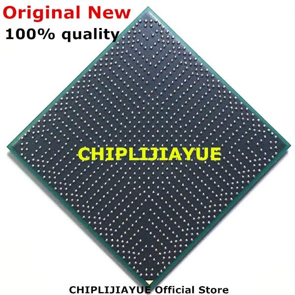 100% New BD82HM76 SLJ8E IC Chip BGA Chipset In Stock