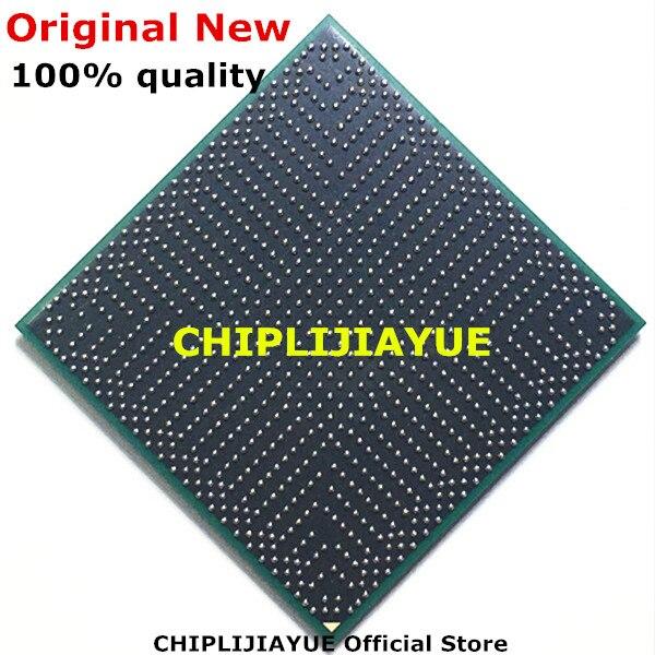 1PCS 100% New BD82HM76 SLJ8E BD82 HM76 IC Chips BGA Chipset