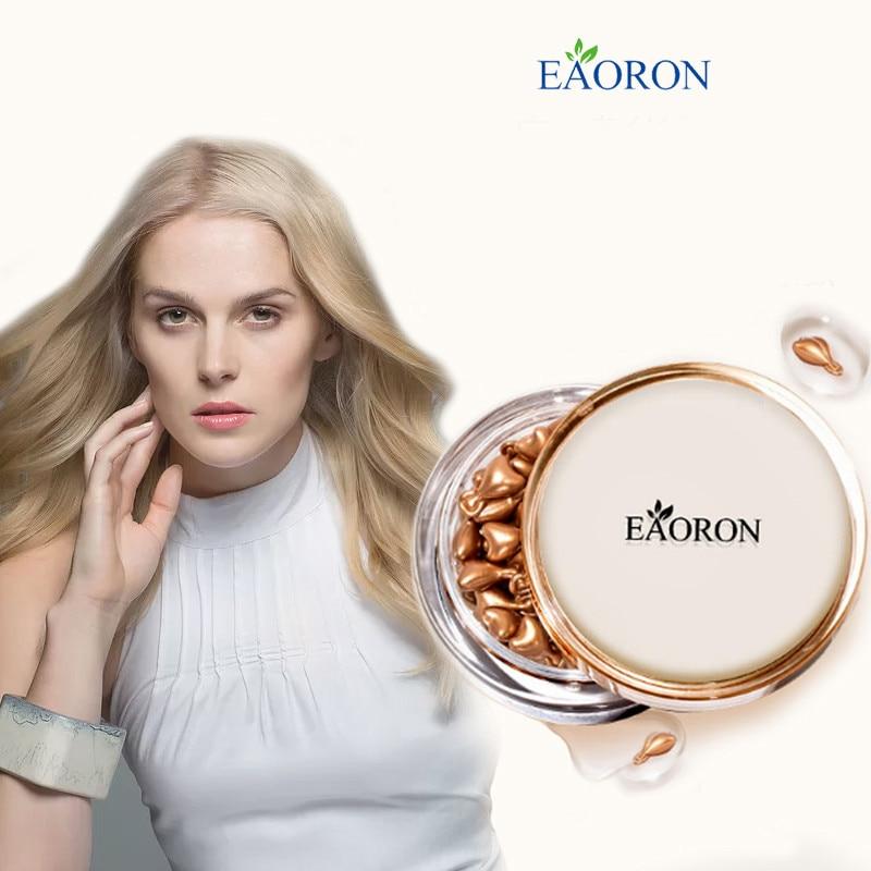 Original Australia EAORON SWF Whitening 108Capsules Daily Youth Restoring Serum Firmer Whitening Healthy-looking Skin Anti lines