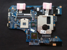 NEW Z570 motherboard 10290-2 48.4PA01.021 LZ57 mainboard 11A110137 PGA989 DDR3 100% test