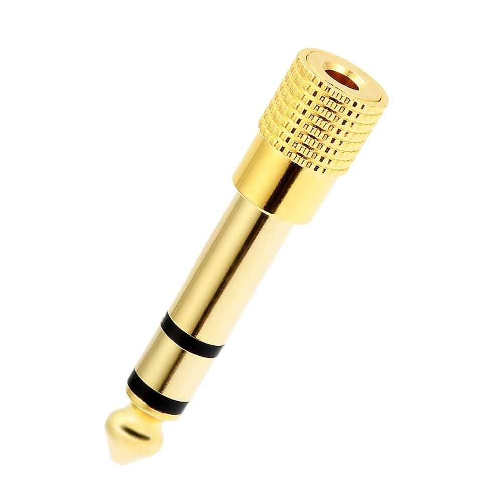 1-piece-635mm-jack-a-35mm-male-a-femelle-prise-connecteur-casque-amplificateur-audio-adaptateur-microphone-aux-63-35mm-convertisseur