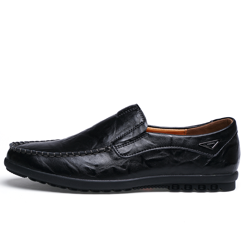 loafers stylish leather quality dress men mens tassel casual high for loafer comfortable shoes comforter