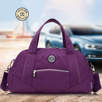NEW Women S Bags Traveling Duffel Bag Luggage Women S Handbags Travel Women Bag On Wheels
