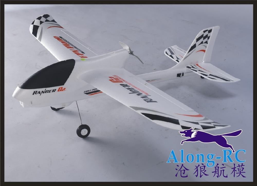 ФОТО VOLANTEX RC NEW FPV AIRPLANE TW 757-6 MINI Ranger G2  WINGSPAN 1200MM BEGINNER  plane (have kit set or PNP  set )