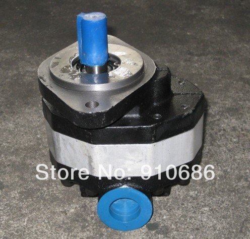 Gear oil Pump CB-FA25-FL hydraulic pump low pressure pump hydraulic gear pump cb b4 oil pump low pressure pump