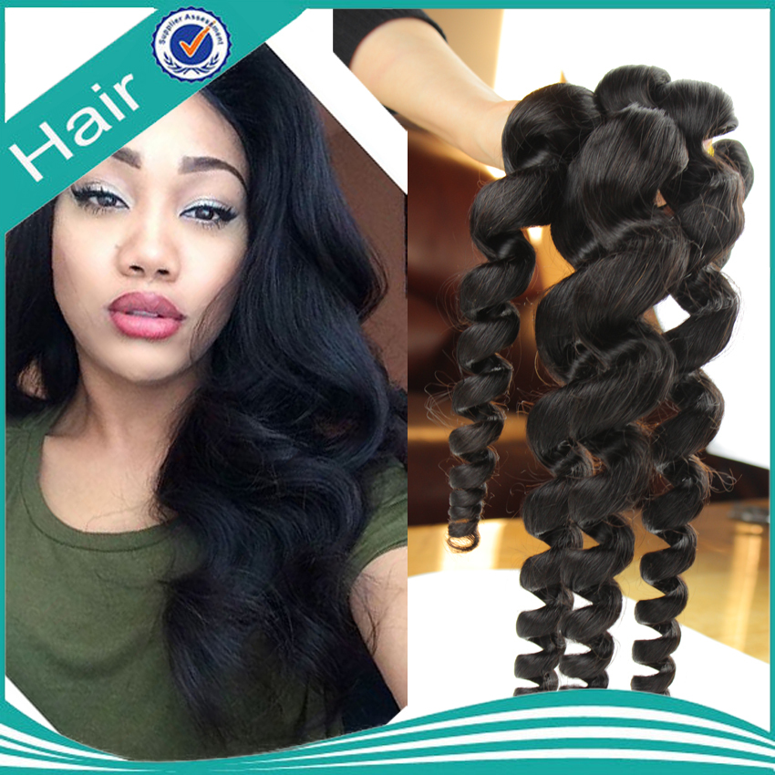 Can you perm real hair extensions modern hairstyles in the us can you perm real hair extensions pmusecretfo Choice Image