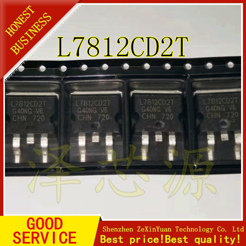 best smd 7812 list and get free shipping - n5d2el06