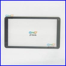Tablet Écran Tactile/Écran Tactile Pour MyTab 10 II Écran Tactile Numériseur Remplacement Du Capteur Livraison Gratuite