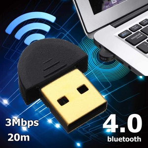 USB bluetooth Adapters Dongles