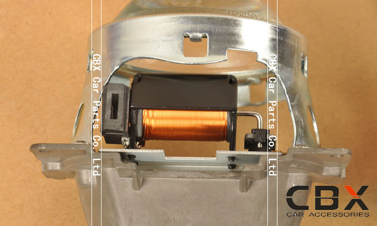 3.0 bixenon projector lens koito Q5 2015 new 3