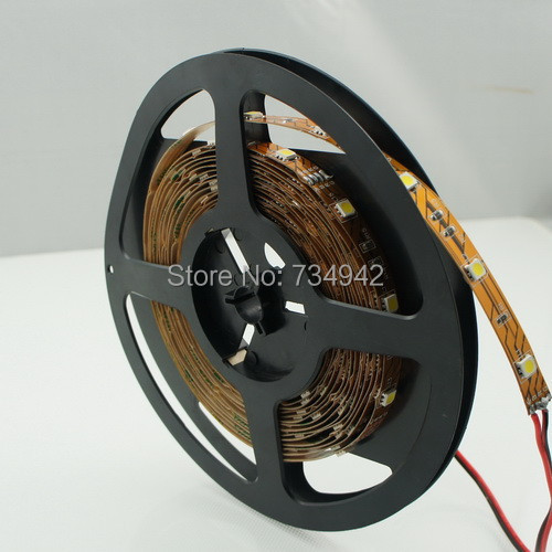 ♔ >> Fast delivery ir led strip in Boat Sport
