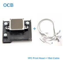 F182000 f168020 tx400 cabeça de impressão da cabeça de impressão para epson cx3500 cx4100 cx4600 cx4900 cx5900 tx400 tx410 tx200 r250 sx400 rx520 sx415